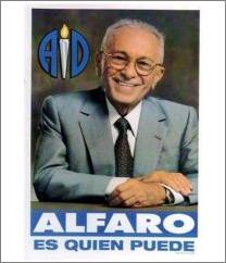 alfaro